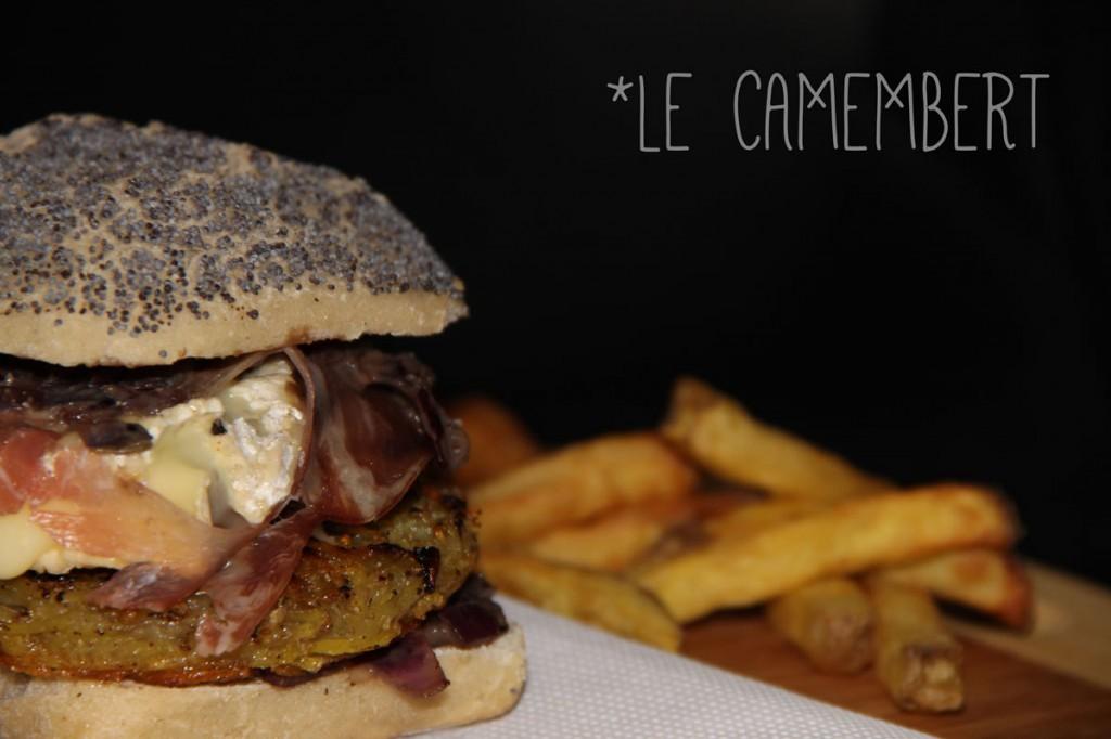 burger-camembert