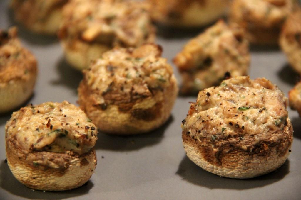champignons-farcis-sardines2