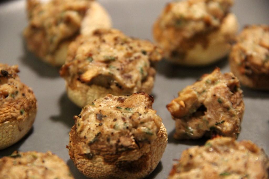champignons-farcis-sardines4