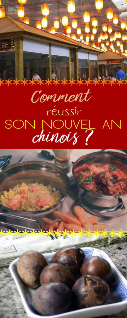 comment-reussir-nouvel-an-chinois