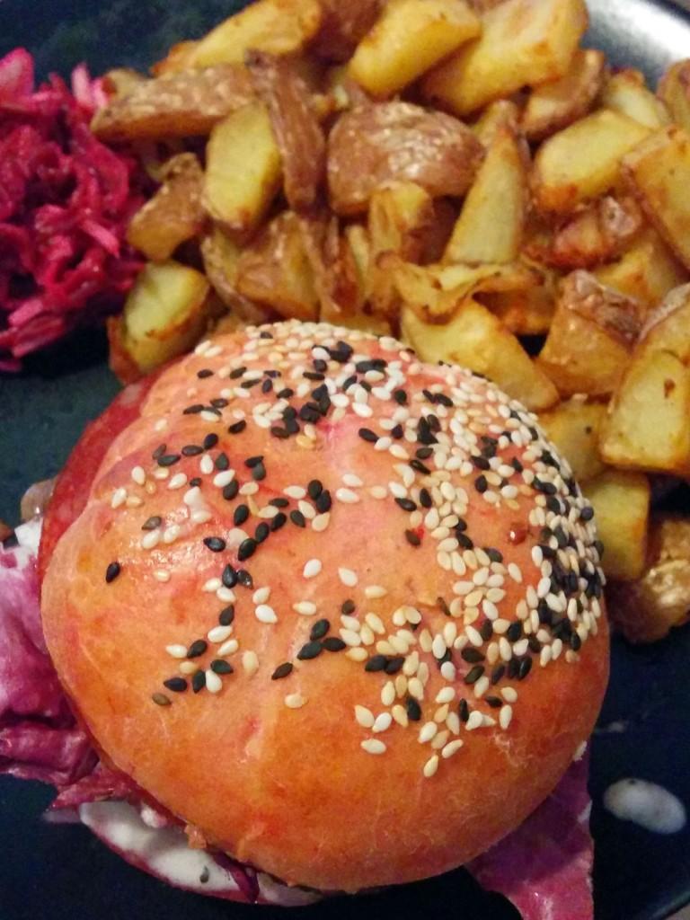 burger-rose-boeuf