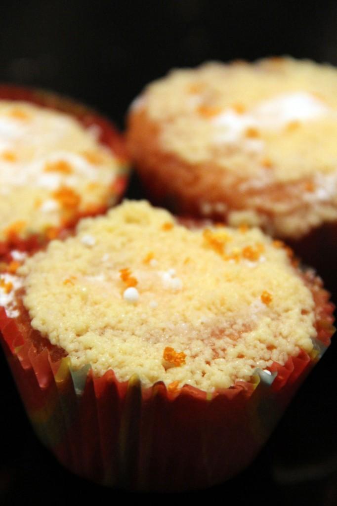 cupcake-orange
