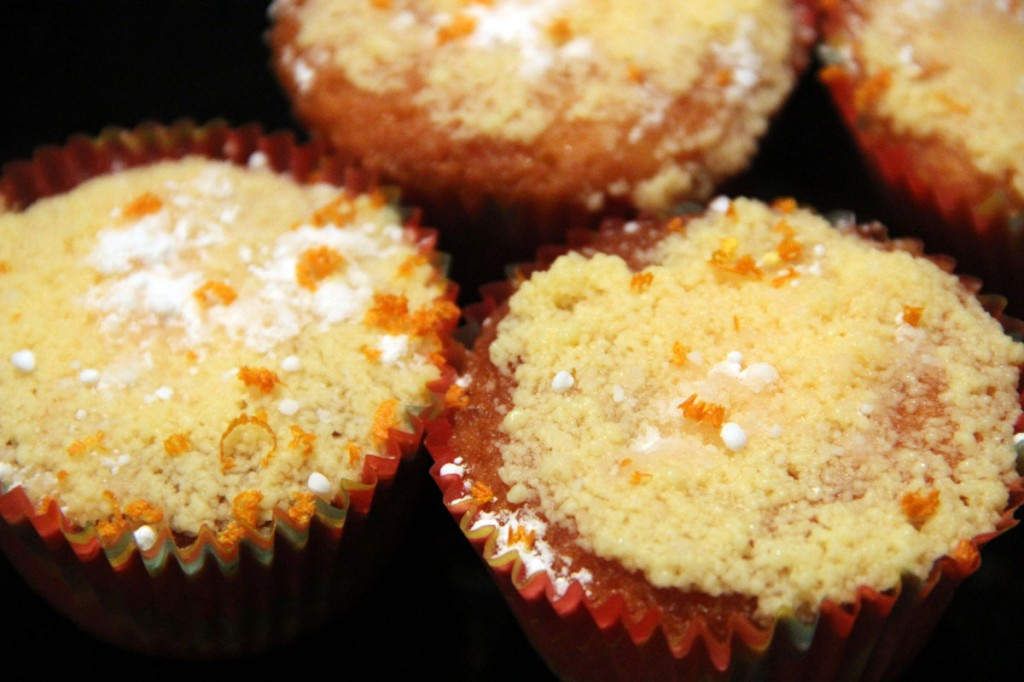 cupcake-orange2