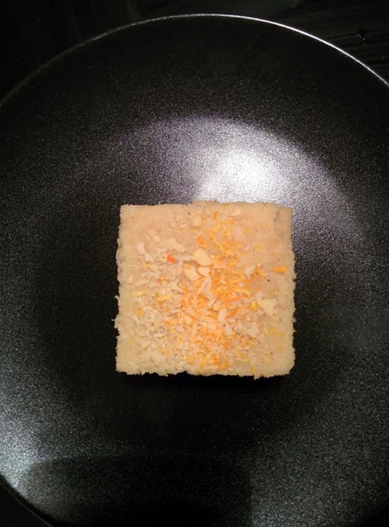 dessert-maharani
