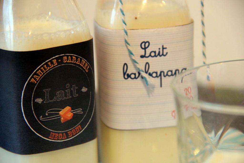 laits-parfume3