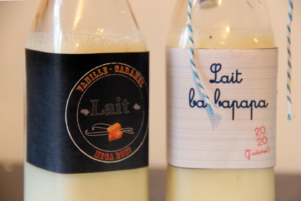 laits-parfume4