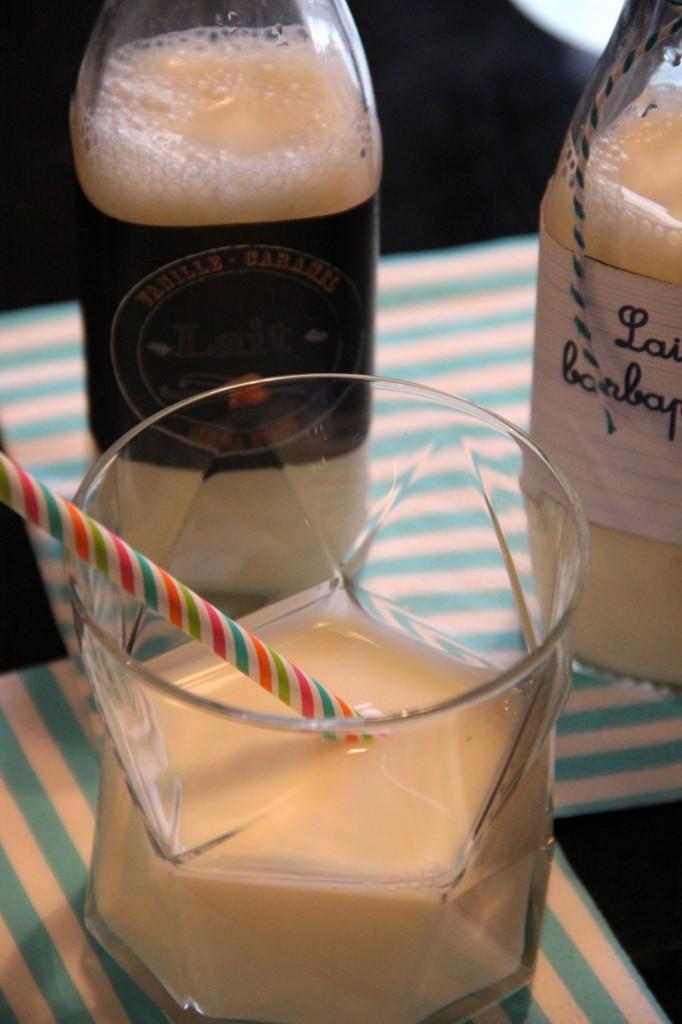 laits-parfume5