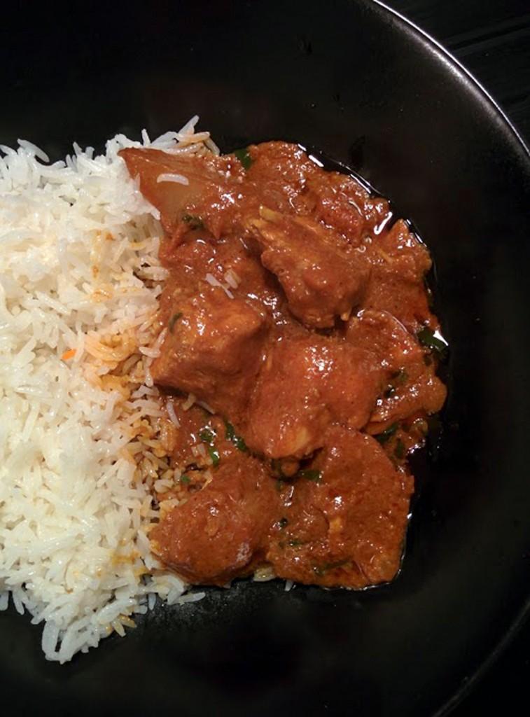 plat-poulet-maharani