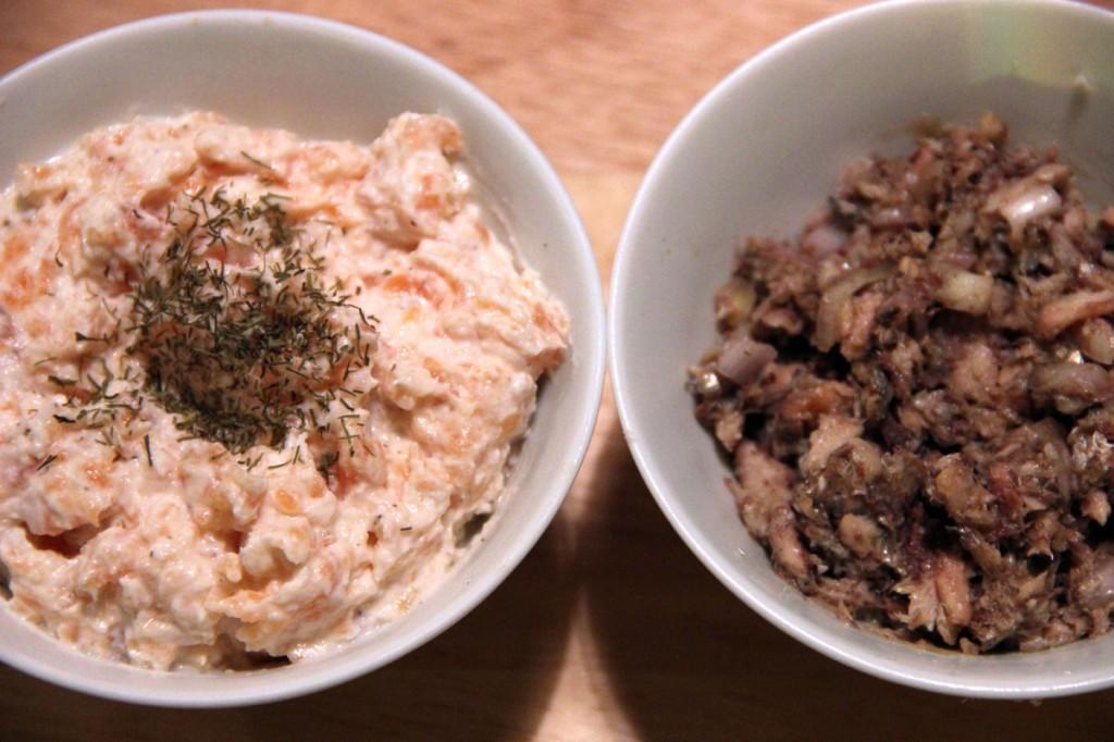 rillettes-thon-sardine