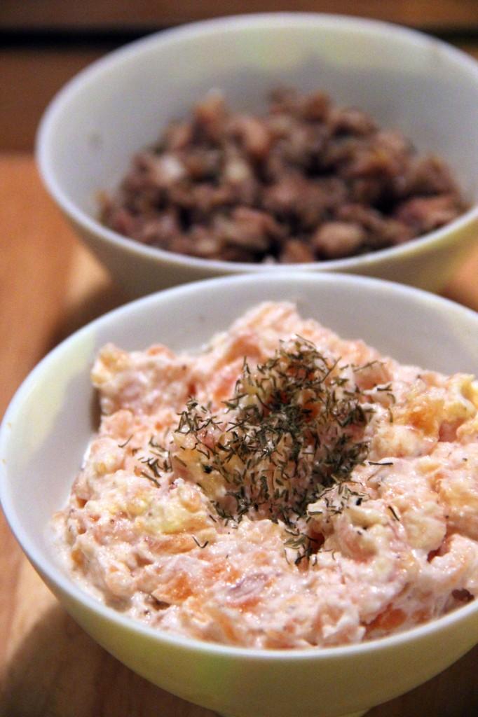 rillettes-thon-sardine2