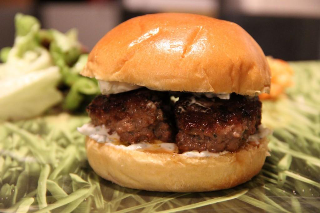 burger-agneau-feta