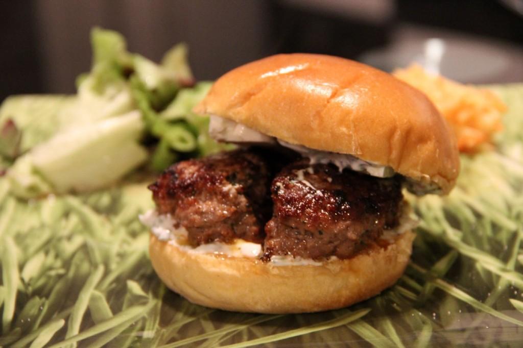 burger-agneau-feta2