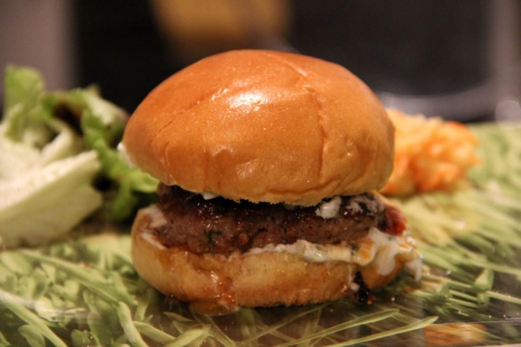 burger-agneau-feta3