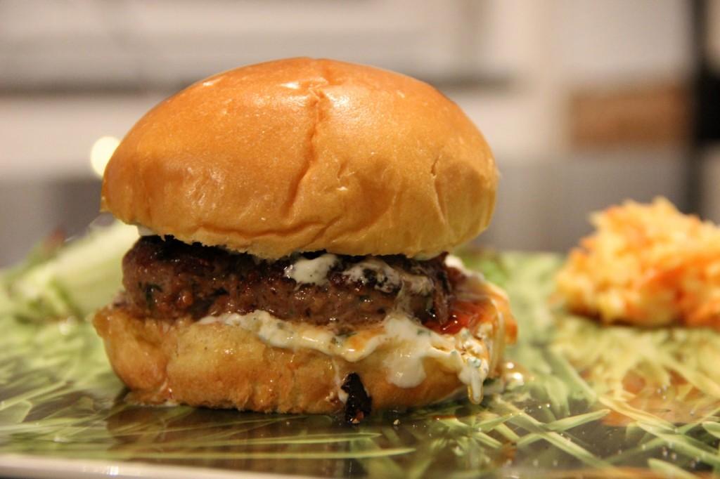 burger-agneau-feta4