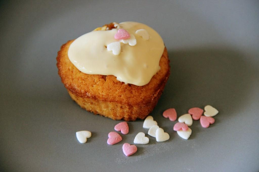 cupcake-caramel-beurre-sale2