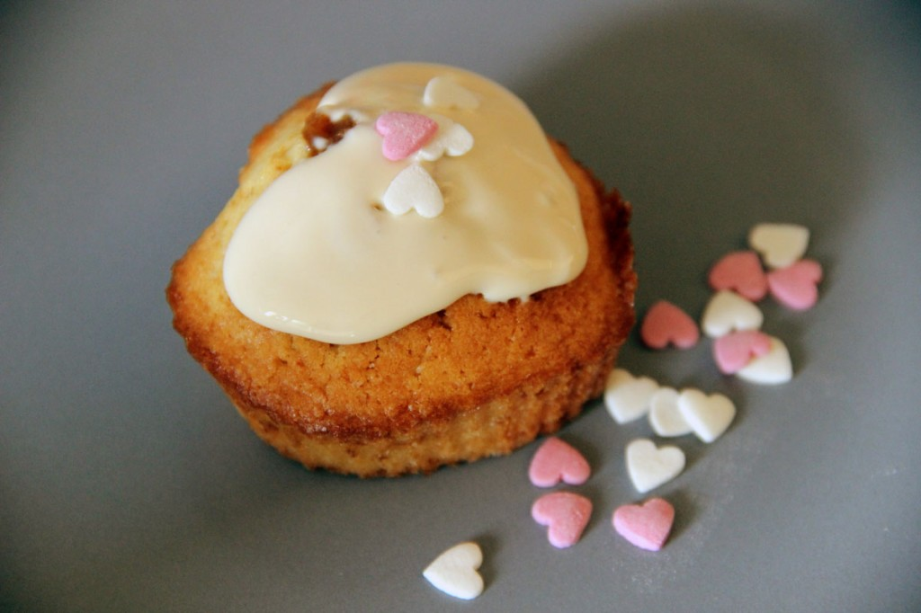 cupcake-caramel-beurre-sale3