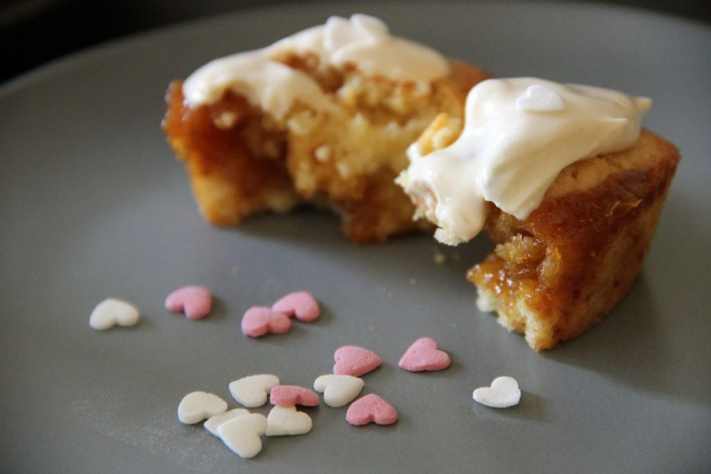 cupcake-caramel-beurre-sale5