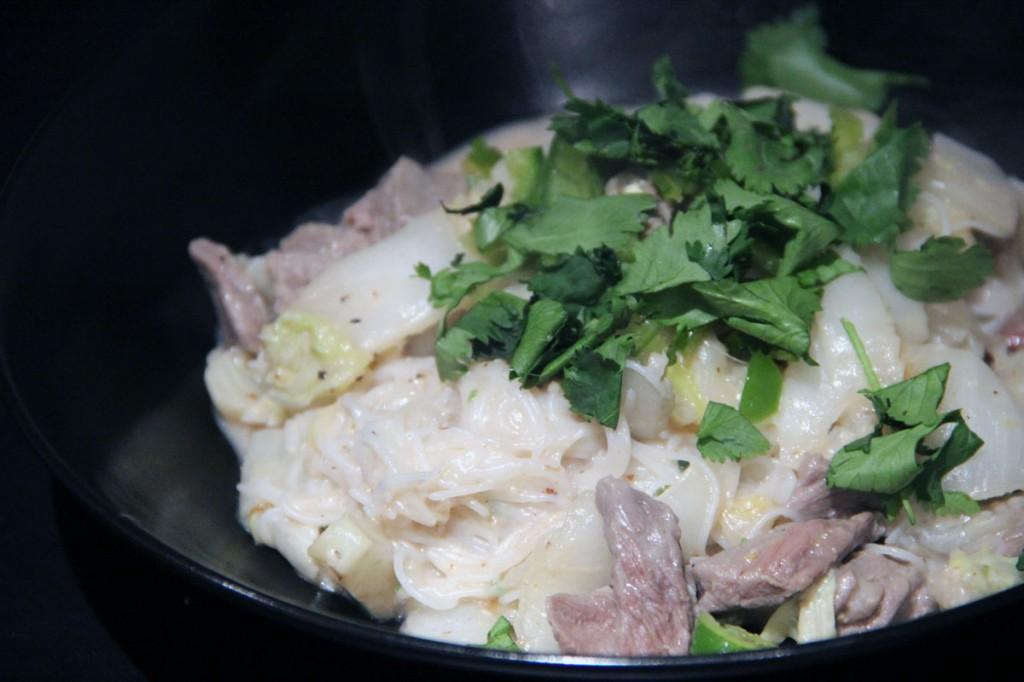 wok-boeuf-coriandre