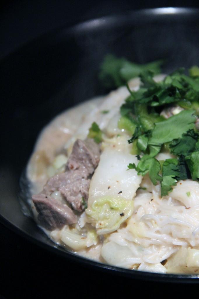 wok-boeuf-coriandre3