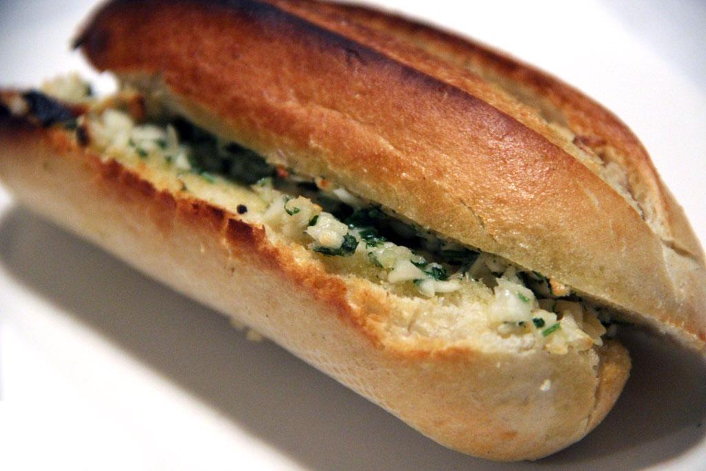 baguette-ail2