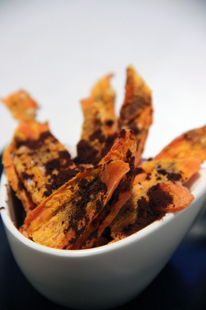 chips-carotte-cacao2