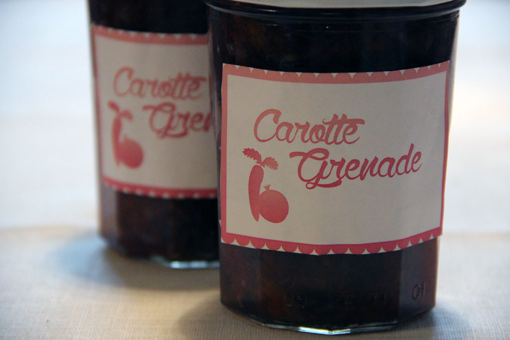 confiture-grenade3