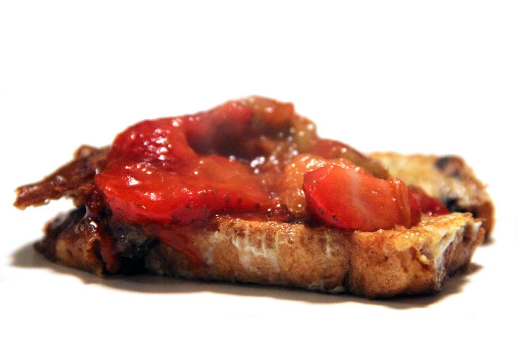 pain-perdu-rhubarbe-fraise2