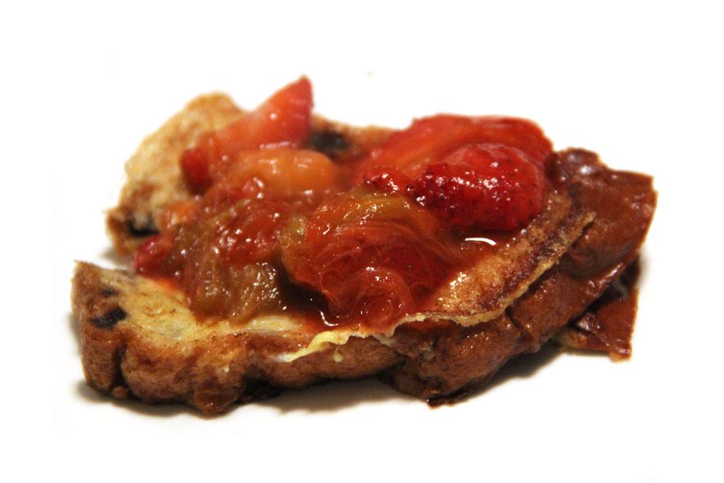 pain-perdu-rhubarbe-fraise3