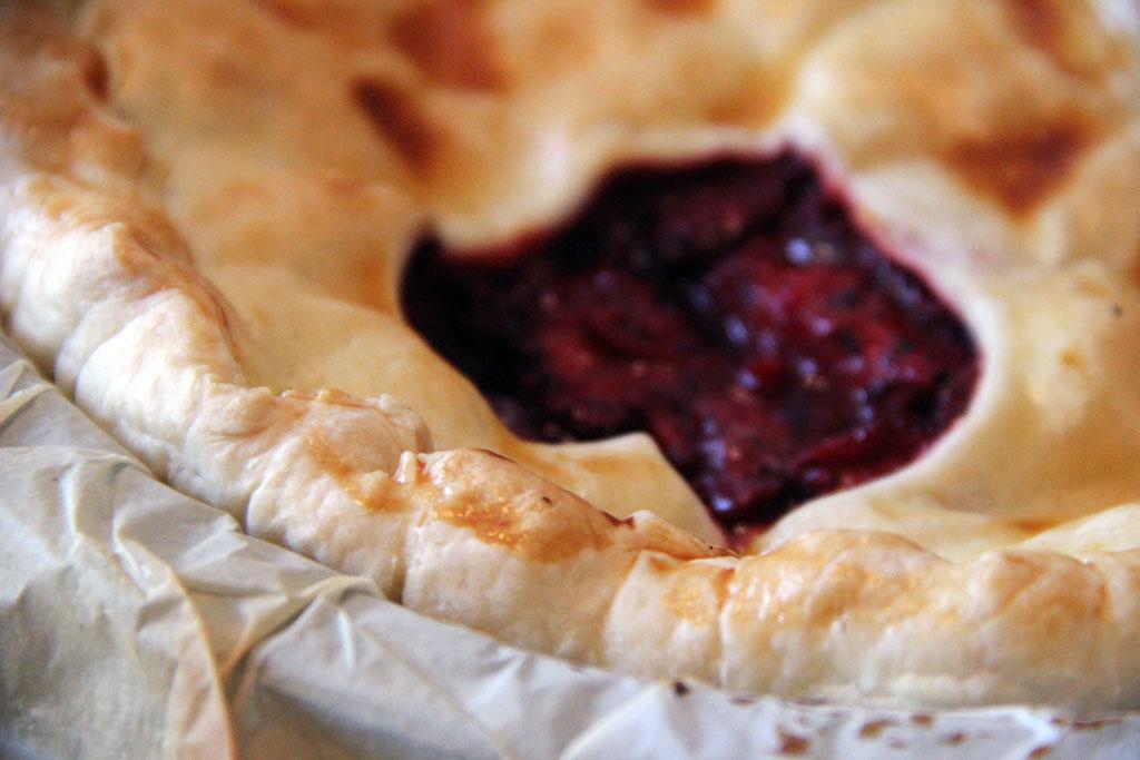 tourte-fraises-menthe2
