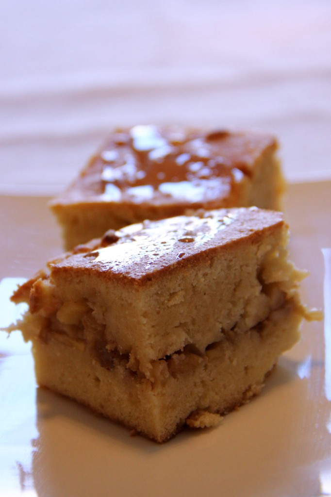 apple-pie-bars-cannelle