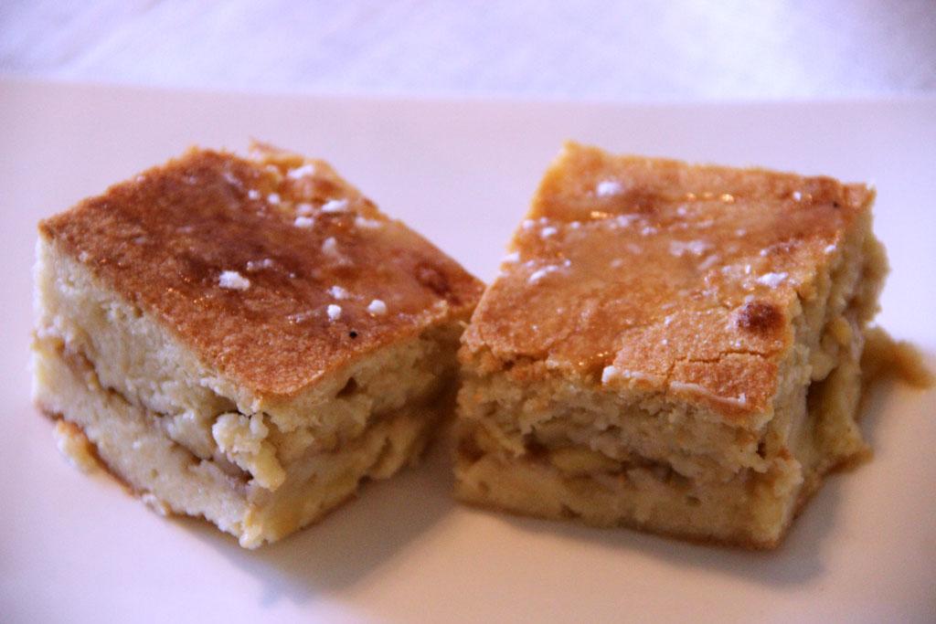 apple-pie-bars-cannelle2