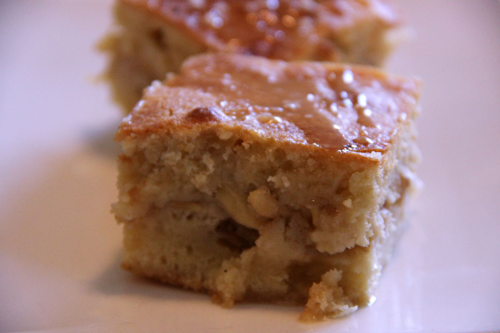 apple-pie-bars-cannelle3