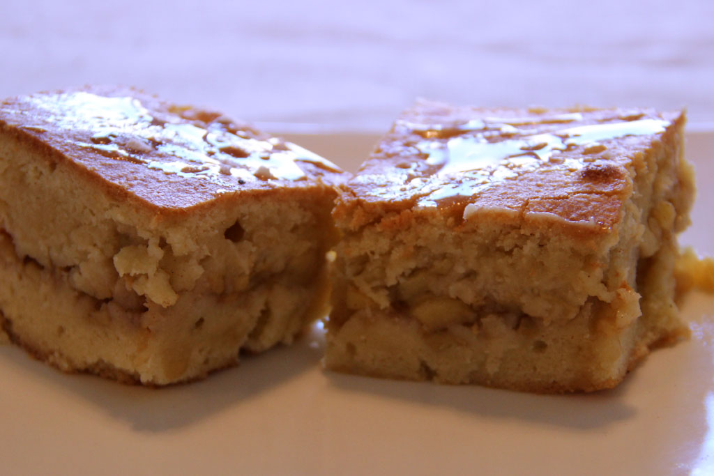 apple-pie-bars-cannelle4