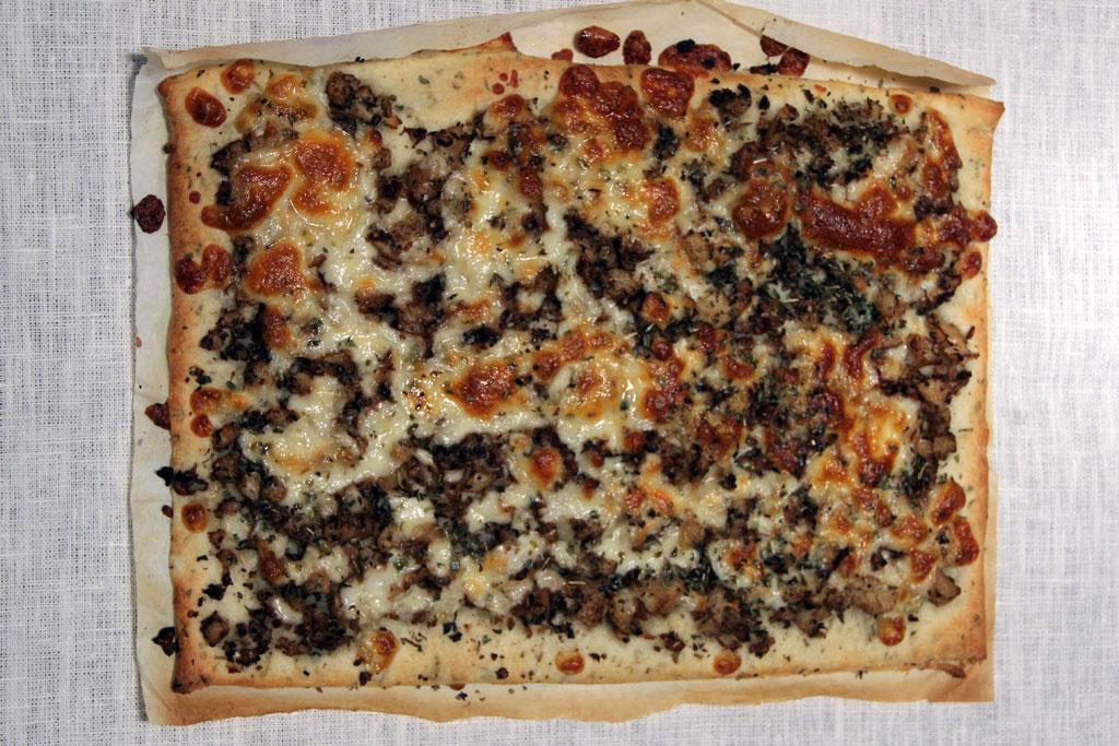 cheesy-bread-chou-fleur
