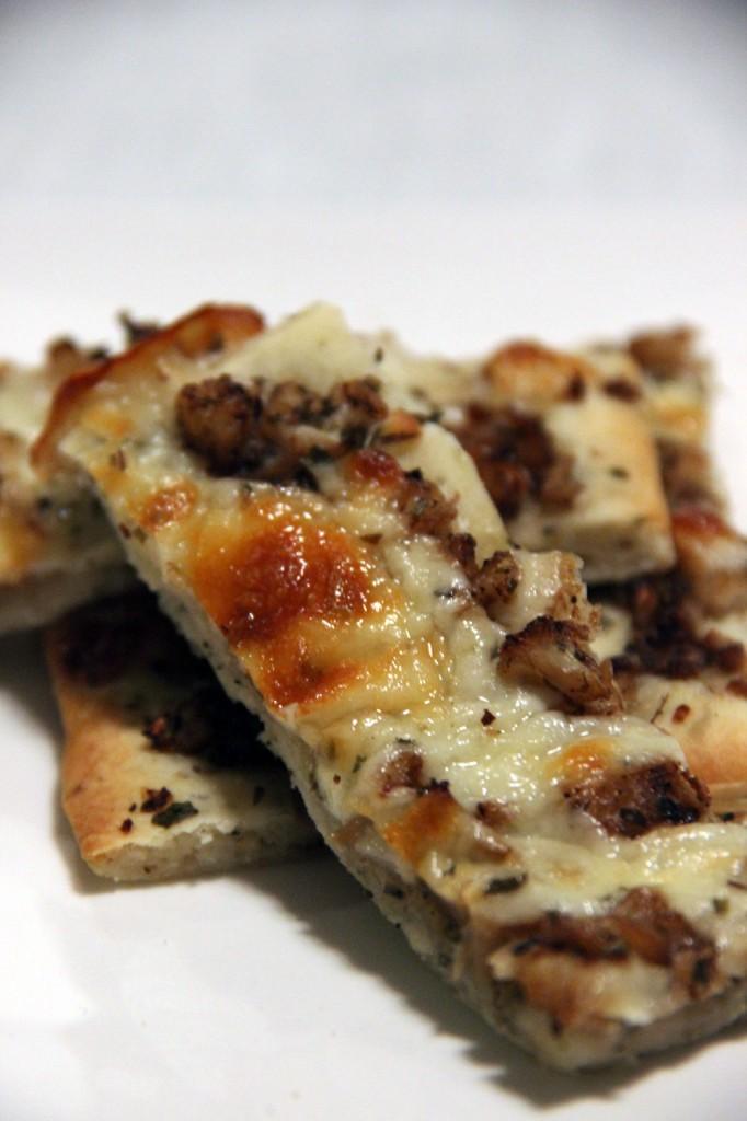 cheesy-bread-chou-fleur2