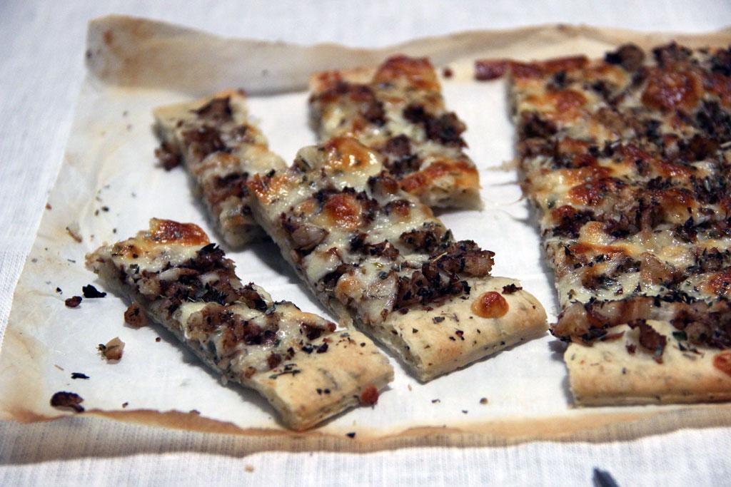 cheesy-bread-chou-fleur3