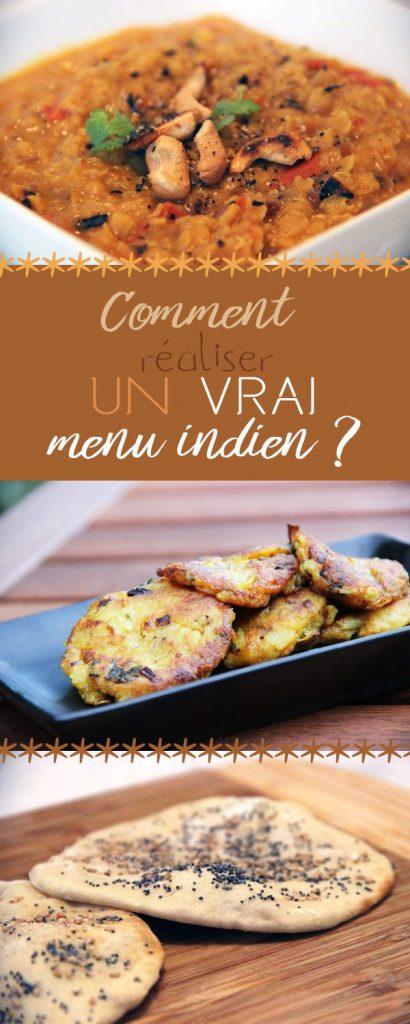 comment-relaiser-un-vrai-menu-indien