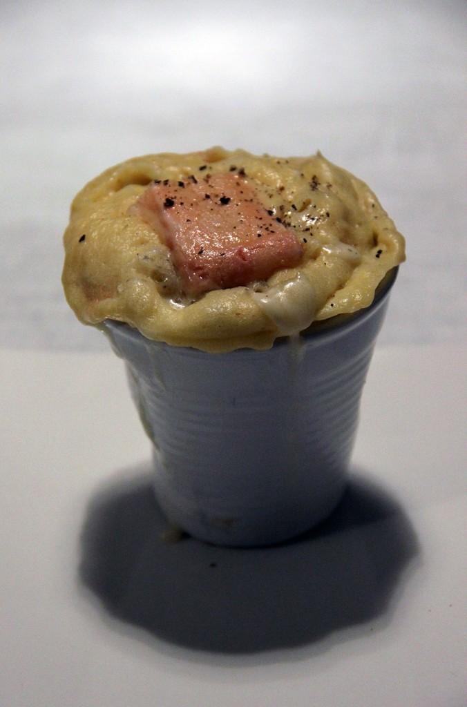 mug-tarte-maroilles-3