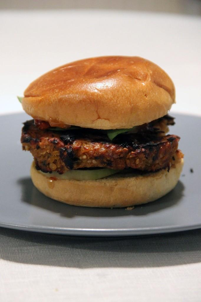 veggie-burger-lentilles-3