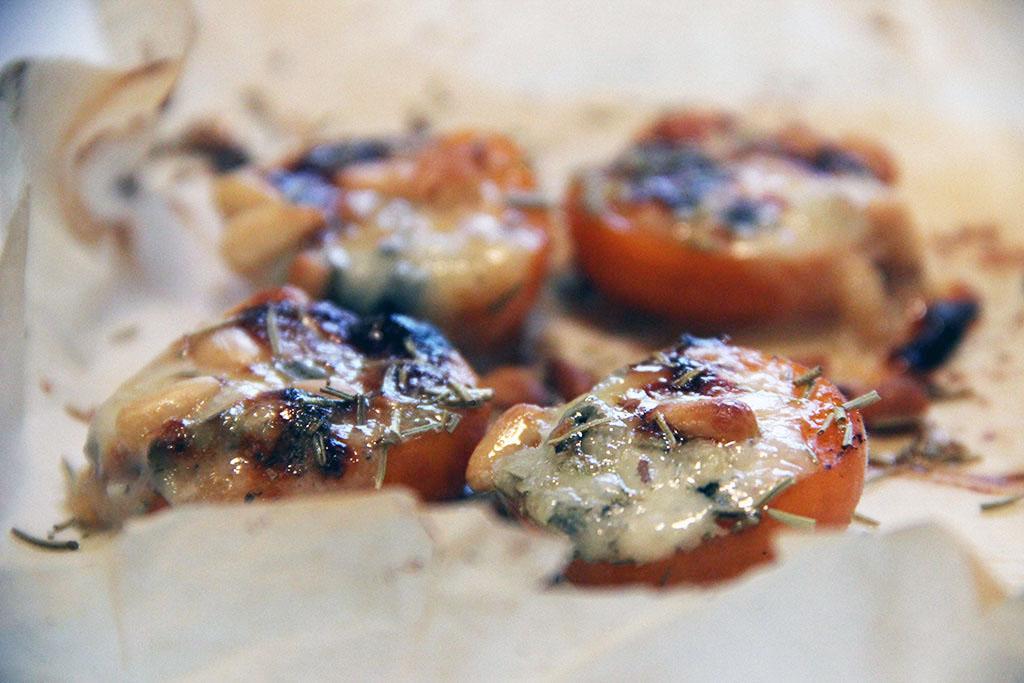 abricots-fourme-pignon