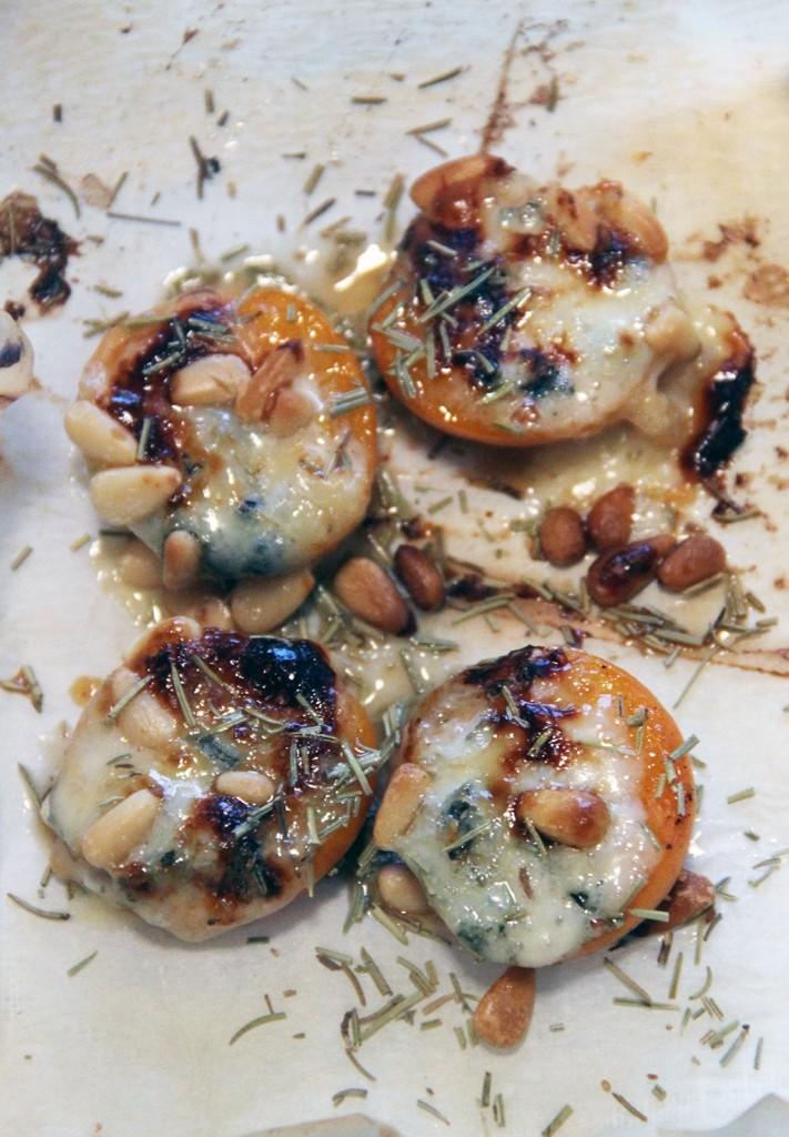 abricots-fourme-pignon2