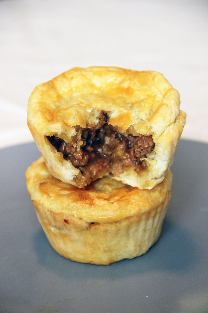 aussie-meat-pie