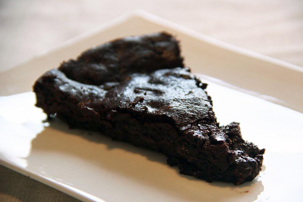 brownie-chocolat-biere