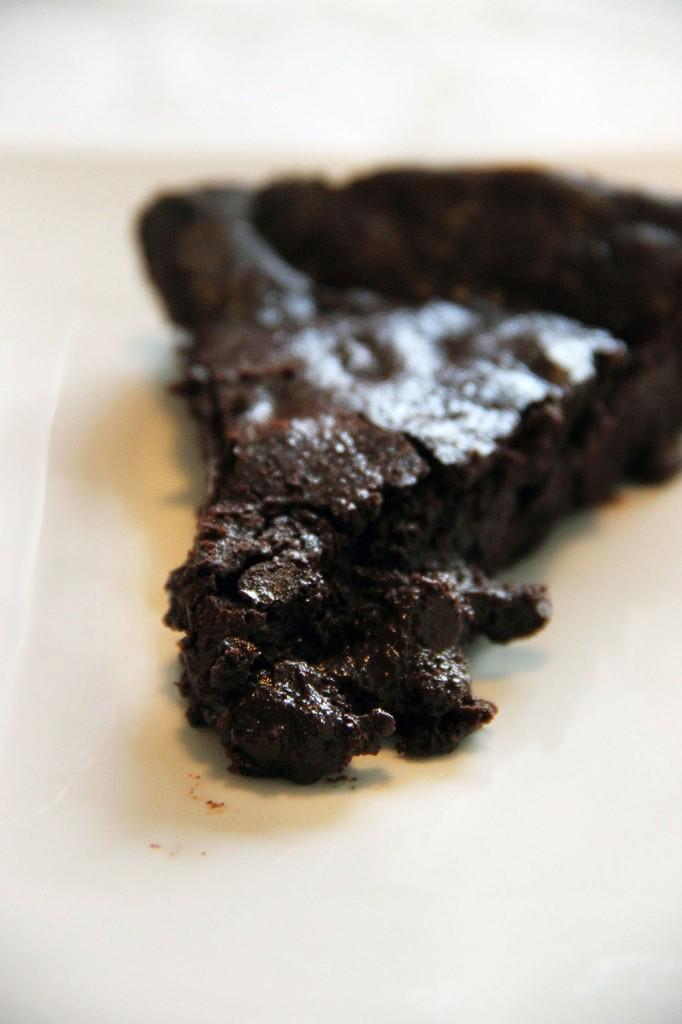 brownie-chocolat-biere2
