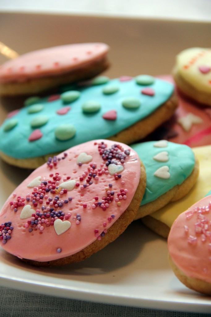 cookies-oeufs-de-paques