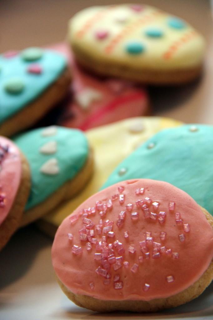 cookies-oeufs-de-paques2