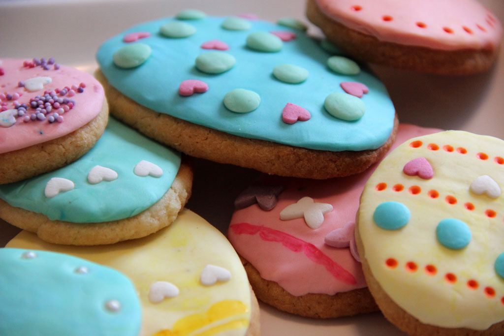 cookies-oeufs-de-paques3