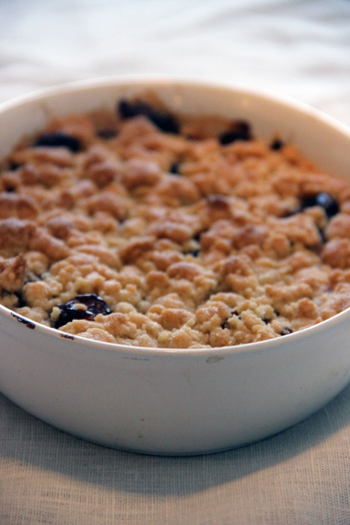 crumble-abricots-cranberries-romarin2