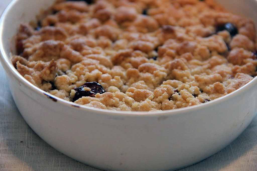 crumble-abricots-cranberries-romarin3