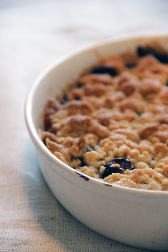 crumble-abricots-cranberries-romarin4